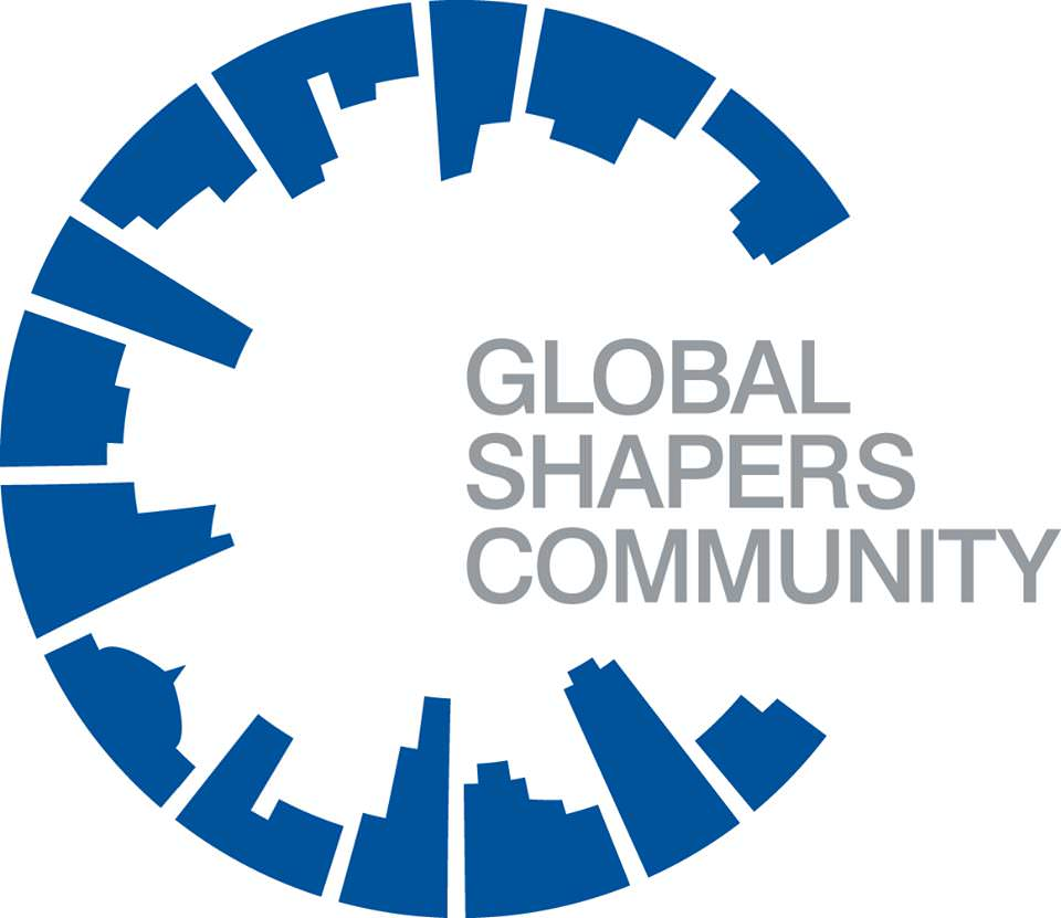 Global Shapers Panama